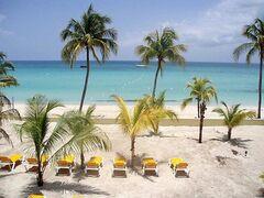 Туристическое агентство Инминтур Ямайка, отель Rooms Negril 3*