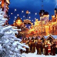 Туристическое агентство Респектор трэвел Автобусный экскурсионный тур «Новый год в королевском Кракове»