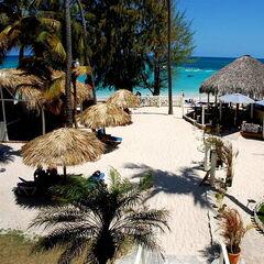 Горящий тур Элдиви Пляжный авиатур в Доминикану, Пунта Кана, whala!bavaro 4* (последние билеты!)