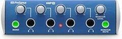 Музыкальный инструмент PreSonus Усилитель для наушников HP4 V2