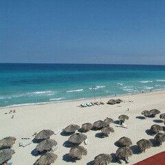 Туристическое агентство Jimmi Travel Отдых на Кубе, Islazul Los Delfines 3*