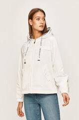 Верхняя одежда женская Trussardi Куртка женская 56S00429-1T003372