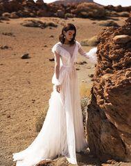 Свадебный салон Blammo-Biamo Платье свадебное Dream Ocean Addi