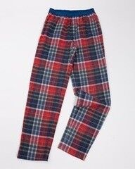 Одежда для дома мужская Mark Formelle Брюки мужские 581121