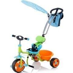 Велосипед Jetem Детский велосипед Chopper