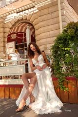 Свадебный салон Papilio Свадебное платье 11946