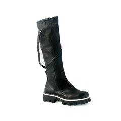 Обувь женская A.S.98 Сапоги женские 254302
