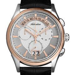 Часы Adriatica Наручные часы A1193.R213CH