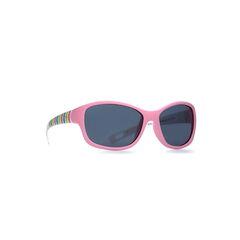Очки INVU Солнцезащитные очки Kids K2603K