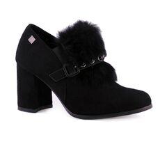 Обувь женская Laura Biagiotti Ботинки женские 5881