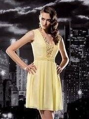 Вечернее платье Papilio Вечернее платье 0123