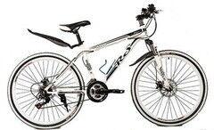 Велосипед RS Горный велосипед Profi