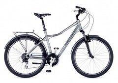 Велосипед Author Велосипед  Rapid 2014