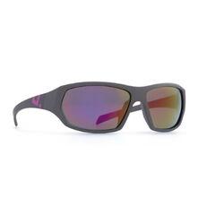 Очки INVU Солнцезащитные очки A2811C