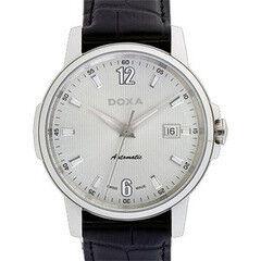 Часы DOXA Наручные часы Ethno 205.10.023.01