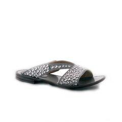Обувь женская Fruit Босоножки женские 5416
