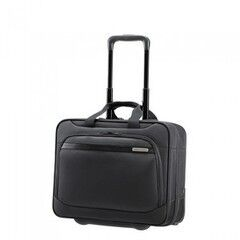 Магазин сумок Samsonite Бизнес-офис Vectura 39V*09 009