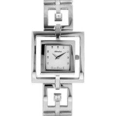 Часы Adriatica Наручные часы A3592.5143QZ