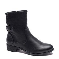 Обувь женская Enjoy Ботинки женские 089622028