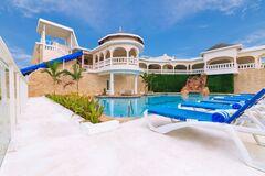 Туристическое агентство Инминтур Ямайка, отель Travellers Beach Resort 3*