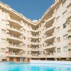 Туристическое агентство Дата Тур Пляжный авиатур в Испанию, Санта Сусанна, Aqua Hotel Montagut 4*