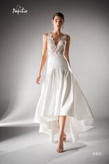 Вечернее платье Papilio Вечернее платье Felice 0403