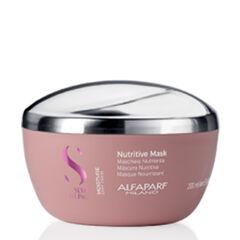 Уход за волосами Alfaparf Moisture Маска питательная для волос
