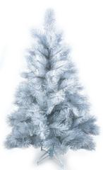 Елка и украшение Искусственная Сосна «Silver Pine»