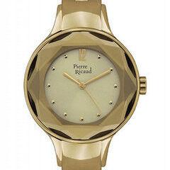 Часы Pierre Ricaud Наручные часы P21026.1171Q