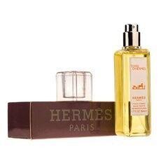 Парфюмерия Hermes Мини туалетная вода Terre D`Hermes, 50 мл