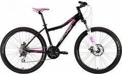 Велосипед Centurion Велосипед Eve E5-MD