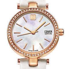 Часы Cover Наручные часы CO147.06
