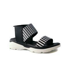 Обувь женская Tucino Босоножки женские 334-114