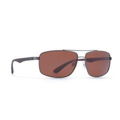 Очки INVU Солнцезащитные очки B1807C