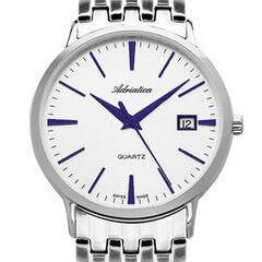 Часы Adriatica Наручные часы A1243.51B3Q
