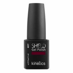 Декоративная косметика Kinetics Гель-лак Shield KGP077
