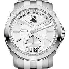 Часы Cover Наручные часы CO140.07