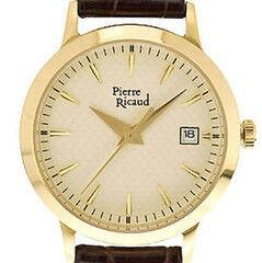 Часы Pierre Ricaud Наручные часы P51023.1211Q