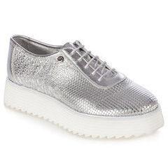 Обувь женская Lab Milano Слипоны женские A14154