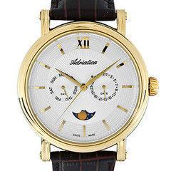 Часы Adriatica Наручные часы A8236.1263QF