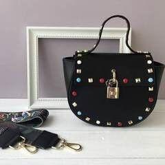 Магазин сумок Vezze Сумка женская 0197