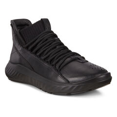 Обувь женская ECCO Кроссовки ST1 LITE 837323/51052