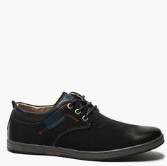 Обувь детская Shuzzi Полуботинки детские 1119301