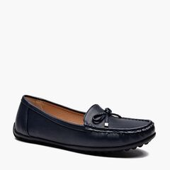 Обувь женская ENJOIN Мокасины женские 11628705
