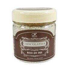 Уход за лицом Kleona Маска для лица «Chocolatier»