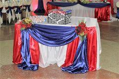 Магазин цветов Lia Композиции для драпировки
