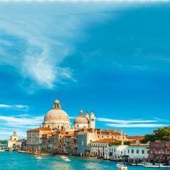 Туристическое агентство Фиорино Автобусный горящий тур «Очарование Италией!» с посещением Флоренции, Рима, Ватикана, Венеции
