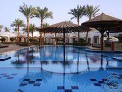 Туристическое агентство Суперформация Незабываемый отдых в Египте! Шарм-эль-Шейх по супер ценам!