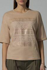 Кофта, блузка, футболка женская Elis блузка арт. BL0157K
