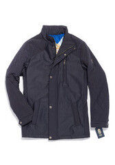 Верхняя одежда мужская Royal Spirit Куртка мужская «Голливуд»